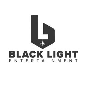 Black Light Entertainment