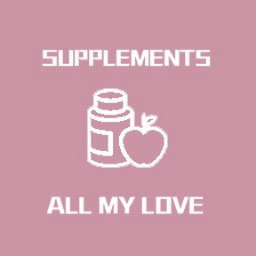 Supplements. †