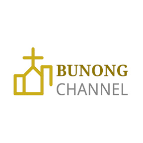 BUNONG CHANNEL