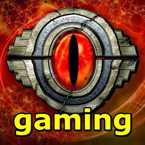 gamesmag