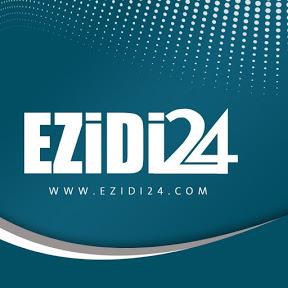 Ezidi 24 :: ايزيدي ٢٤