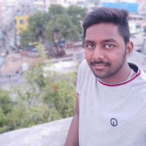 Sumanth Mukka