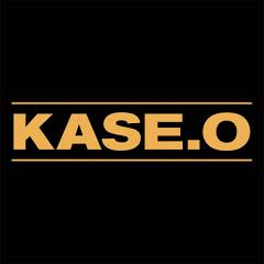 KaseO TV Oficial
