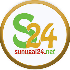 Sunugal 24
