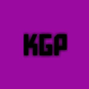 KashaGaming PREMIUM