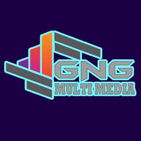 GNG MULTIMEDIA