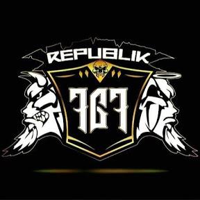 767 REPUBLIK