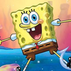 ꧁SpongeBob Squarepants Returns *꧂