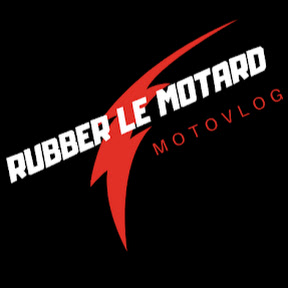 Rubber Le Motard