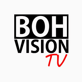 BohVision