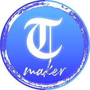 Tribunnewsmaker Official