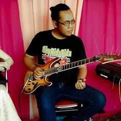 Koplo Bandung Official