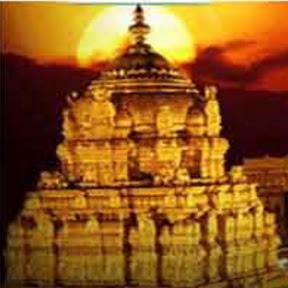 Bhakti Online Thurisalaindumathi