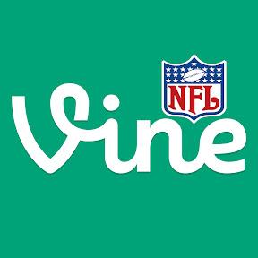 American Football Vines