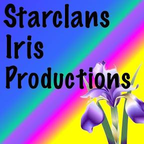 StarclansIrisProd
