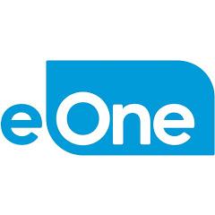 eOne Spain