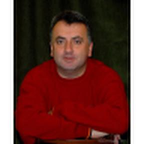 Михайло Маслій