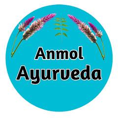 Anmol Ayurveda