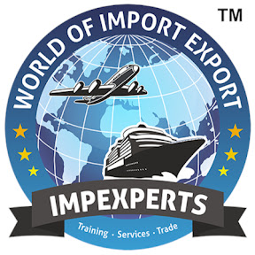 Impexperts - World of Import Export