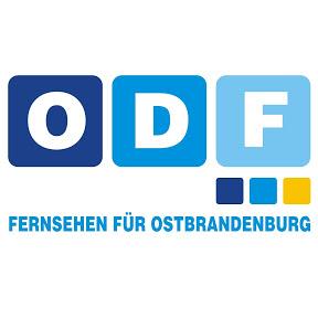 ODF - Fernsehen für Ostbrandenburg