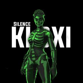 SilenceKloxi