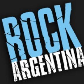 rock subtitulado