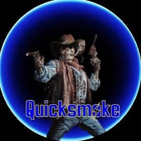 Quicksmoke