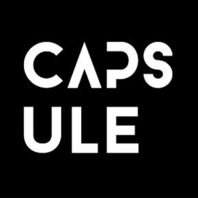 CAPSULE.
