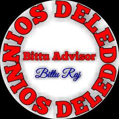 Bittu Advisor
