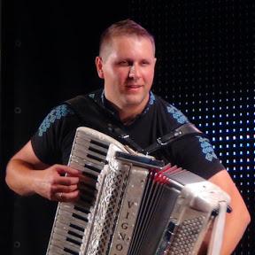 Oleg Mikituk
