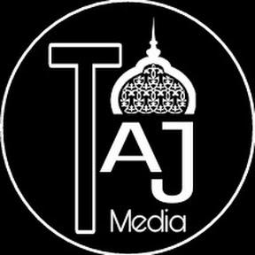 Taj Media Digital Network