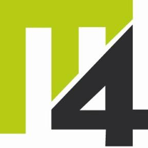 M4 Jobs Malayalam