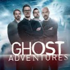 Ghost Adventures Official New Series Channel