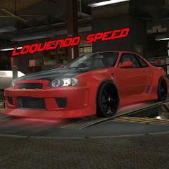 Loquendo Speed