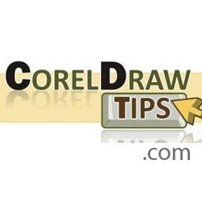 CorelDraw Tips