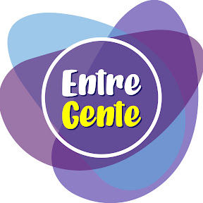 ENTRE GENTE - Norte