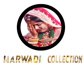 Marwadi Collection