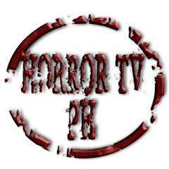 Horror TV PH
