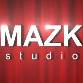 Mazk studio