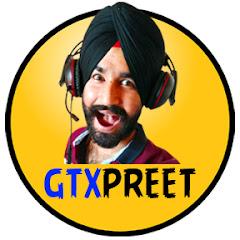 GtxPreet