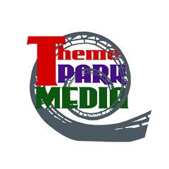 Theme Park Media