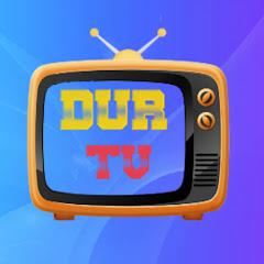 DUR TV