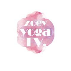 조이요가Zoey Yoga