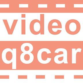 videoq8car