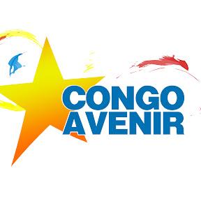 CONGO AVENIR