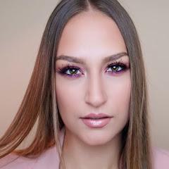 Ioanna Samara