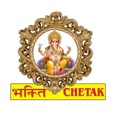 bhakti chetak