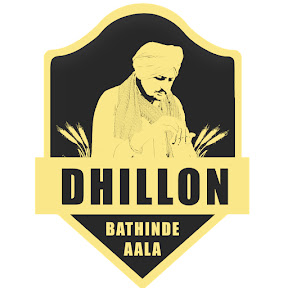 Dhillon Bathinde aala