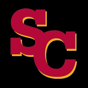 Simpson College Women's Basketball