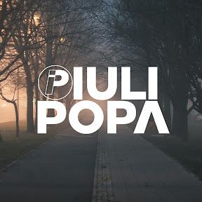 Iuli Popa